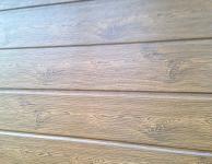 树皮纹金属雕花板