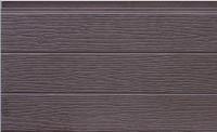 木线纹  64